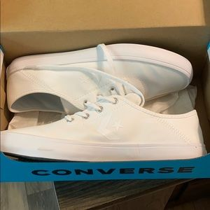 Women's Converse Shoes